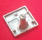 Dinky Toys 355 - Original - Lunar Roving Vehicle Rear Orange Solar Unit and Screw.